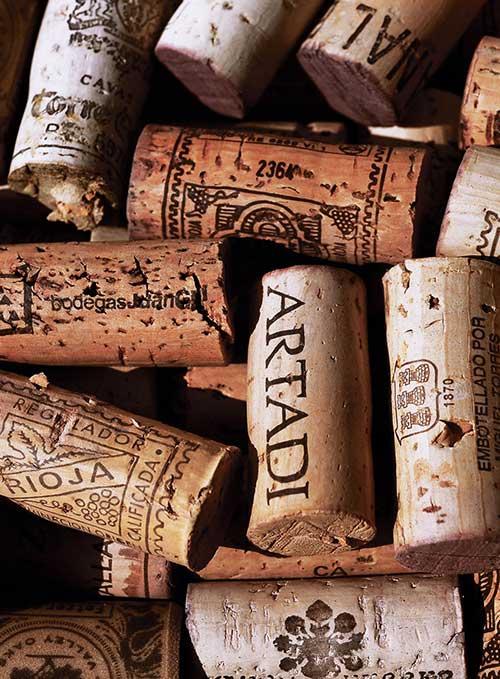 Wine Tours Vancouver